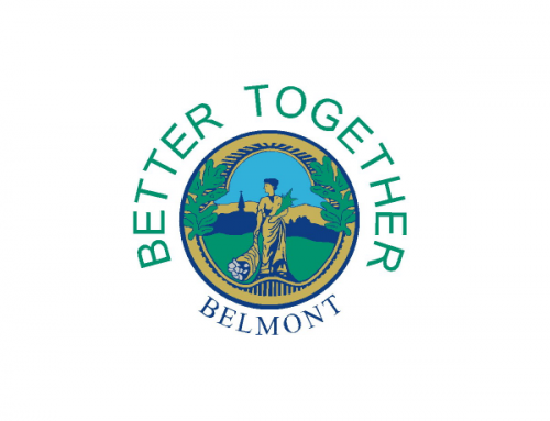 Better Together – POSTPONED